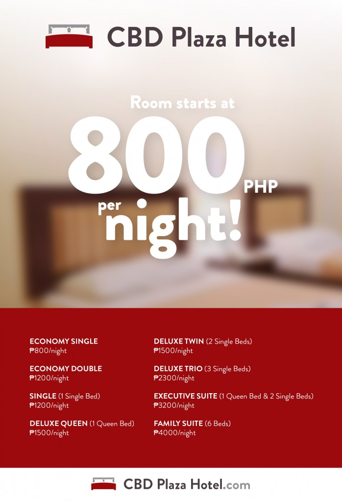CBD Room Rate Flyer_120614-01
